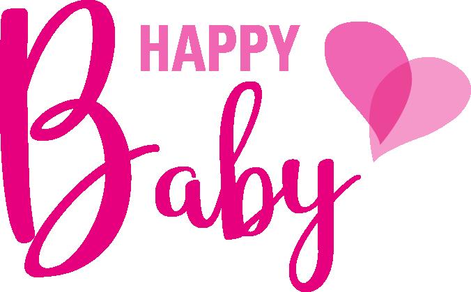 Klub Happy Baby
