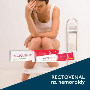rectovenal